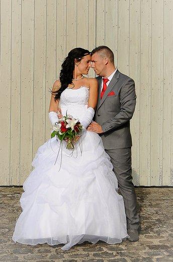 Photographe mariage - Aurélie Hocquet Photographe - photo 40