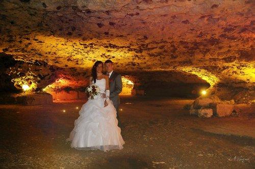 Photographe mariage - Aurélie Hocquet Photographe - photo 38