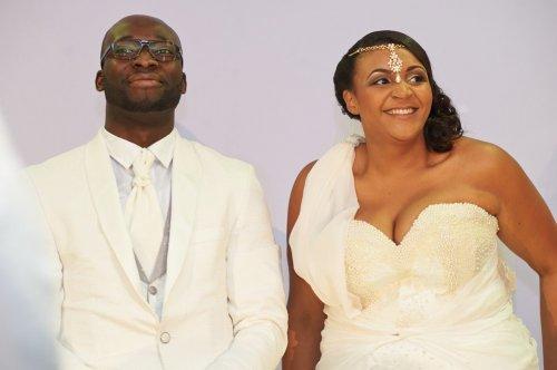 Photographe mariage - Louis Dalce - photo 49