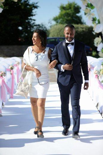 Photographe mariage - Louis Dalce - photo 29