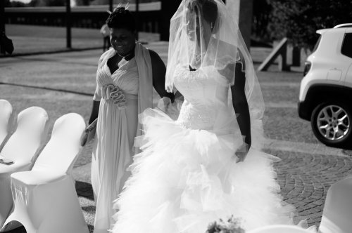 Photographe mariage - Louis Dalce - photo 30