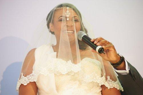 Photographe mariage - Louis Dalce - photo 44