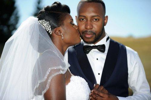 Photographe mariage - Louis Dalce - photo 28