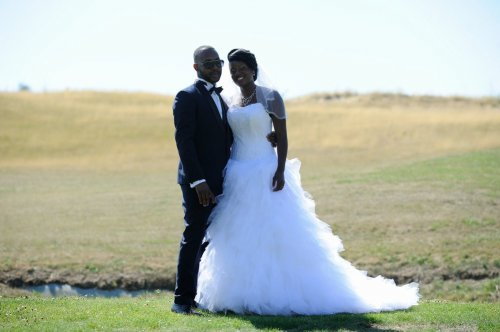 Photographe mariage - Louis Dalce - photo 26