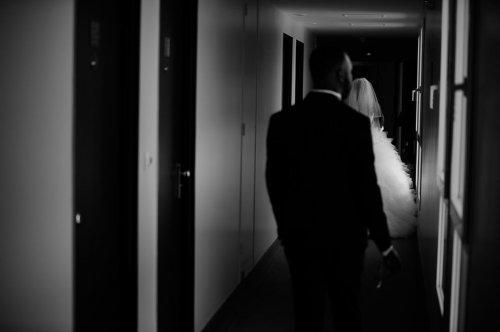 Photographe mariage - Louis Dalce - photo 25