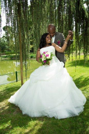 Photographe mariage - Louis Dalce - photo 34