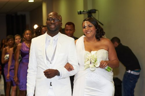 Photographe mariage - Louis Dalce - photo 51