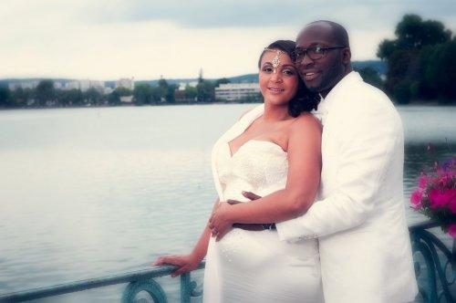 Photographe mariage - Louis Dalce - photo 37