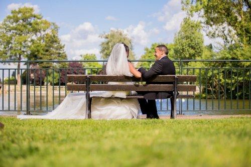 Photographe mariage - Louis Dalce - photo 46