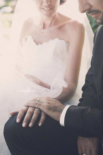 Photographe mariage - Julienne ROSE - photo 32
