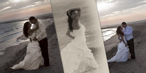 Photographe mariage - Art-Digital - photo 96