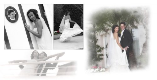 Photographe mariage - Art-Digital - photo 104