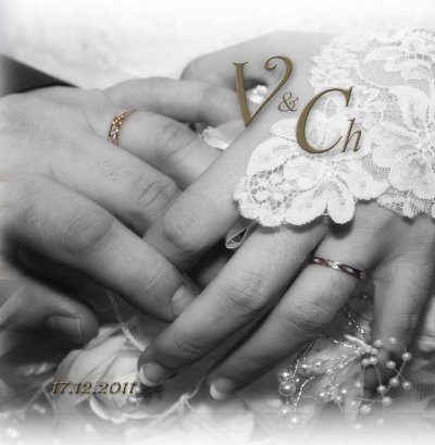 Photographe mariage - Art-Digital - photo 119