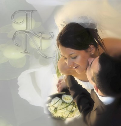 Photographe mariage - Art-Digital - photo 120
