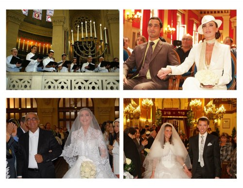 Photographe mariage - AGENCE PHOTO COLPIA - photo 5