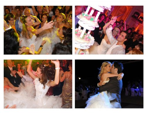 Photographe mariage - AGENCE PHOTO COLPIA - photo 10