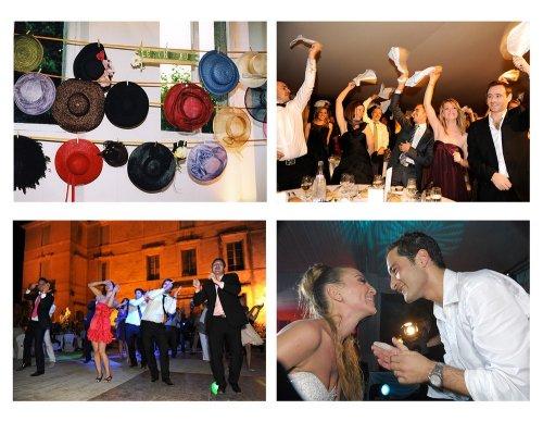 Photographe mariage - AGENCE PHOTO COLPIA - photo 8