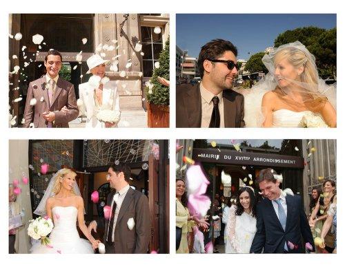 Photographe mariage - AGENCE PHOTO COLPIA - photo 7