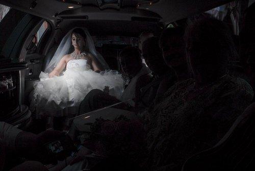 Photographe mariage - Le Fouillé Thierry - photo 39