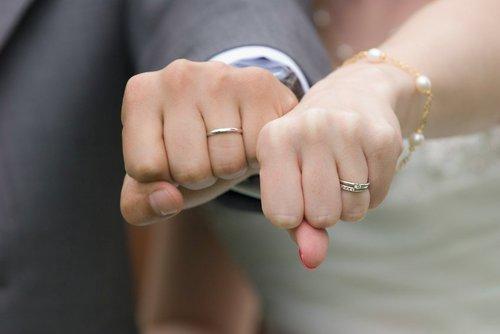 Photographe mariage - Le Fouillé Thierry - photo 36