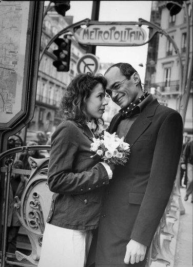 Photographe mariage - Le Fouillé Thierry - photo 71