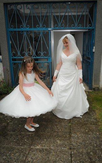 Photographe mariage - Le Fouillé Thierry - photo 26