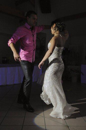 Photographe mariage - Le Fouillé Thierry - photo 49