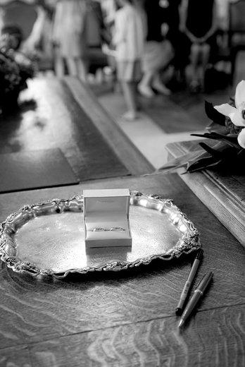 Photographe mariage - Le Fouillé Thierry - photo 58