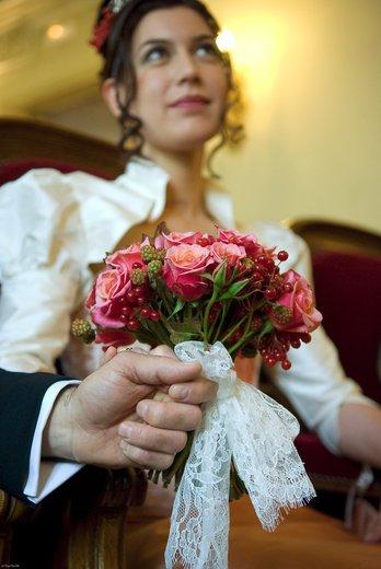 Photographe mariage - Le Fouillé Thierry - photo 63