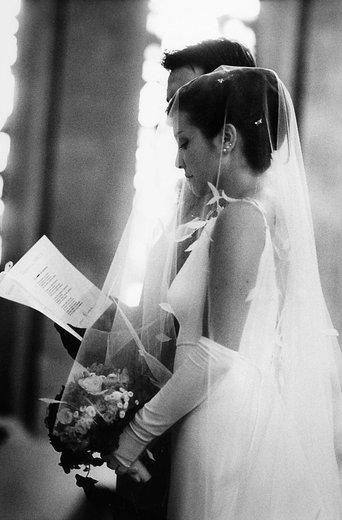 Photographe mariage - Le Fouillé Thierry - photo 69