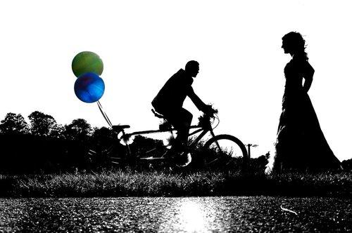 Photographe mariage - Alex Wright - photo 20