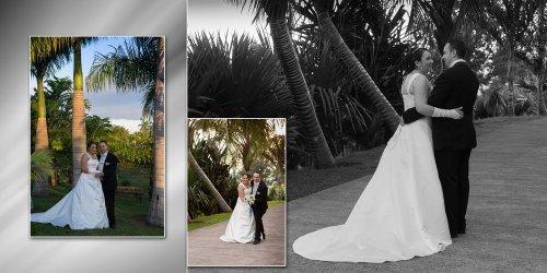 Photographe mariage - Digital Photo Vidéo - photo 5