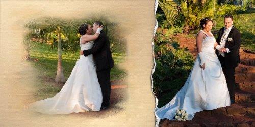 Photographe mariage - Digital Photo Vidéo - photo 4