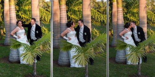 Photographe mariage - Digital Photo Vidéo - photo 2