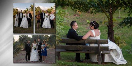 Photographe mariage - Digital Photo Vidéo - photo 6
