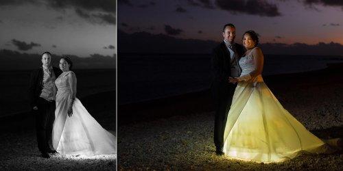 Photographe mariage - Digital Photo Vidéo - photo 3