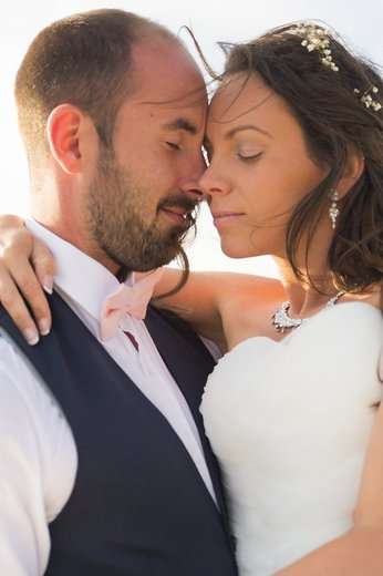 Photographe mariage - Lilian Vezin Photographie - photo 17