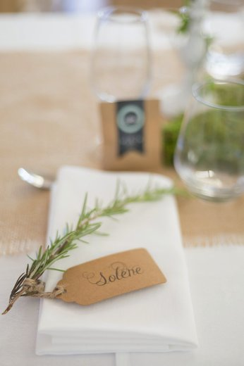 Photographe mariage - Lilian Vezin Photographie - photo 95