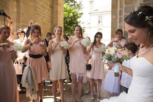 Photographe mariage - Lilian Vezin Photographie - photo 79