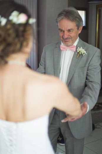 Photographe mariage - Lilian Vezin Photographie - photo 64