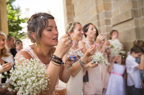 Photographe mariage - Lilian Vezin Photographie - photo 78