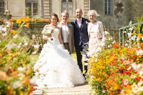 Photographe mariage - Lilian Vezin Photographie - photo 84