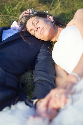 Photographe mariage - Lilian Vezin Photographie - photo 34