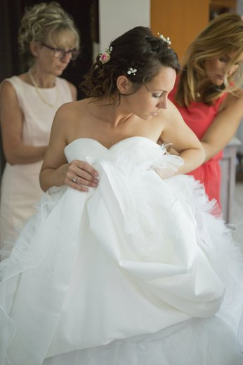 Photographe mariage - Lilian Vezin Photographie - photo 59