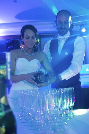 Photographe mariage - Lilian Vezin Photographie - photo 140