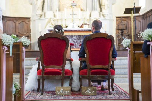 Photographe mariage - Lilian Vezin Photographie - photo 73