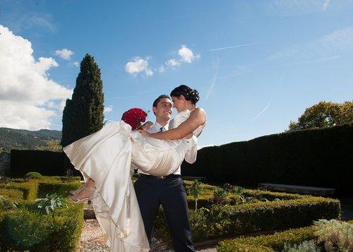 Photographe mariage - stephrivieraphoto - photo 11