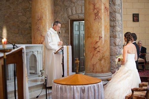Photographe mariage - stephrivieraphoto - photo 6