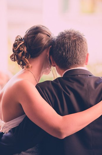 Photographe mariage - stephrivieraphoto - photo 7