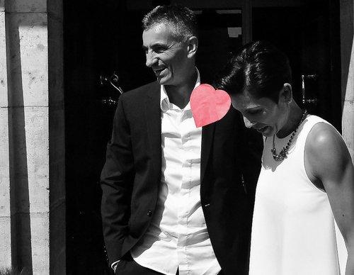 Photographe mariage - stephrivieraphoto - photo 1